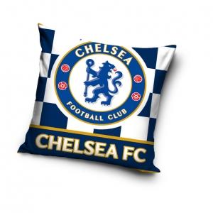 TYP PRODUKTU: Poduszka LICENCJA: Chelsea