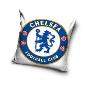 TYP PRODUKTU: Poduszka KOD PRODUKTU: CFC7001-2 LICENCJA: Chelsea