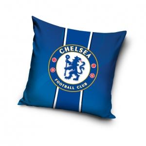 TYP PRODUKTU: Poduszka KOD PRODUKTU: CFC7001 LICENCJA: Chelsea