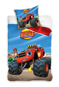 TYP PRODUKTU: Pościel