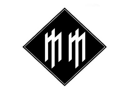 mm_420x303px