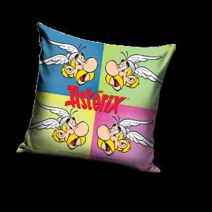 Typ produktu: Poduszka KOD PRODUKTU: AST16_2004 LICENCJA: Asterix