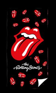 TYP PRODUKTU: Ręcznik KOD PRODUKTU: RS8007 LICENCJA: The Rolling Stones