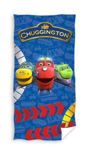 TYPE OF PRODUCT: Towel