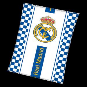TYP PRODUKTU: Koc KOD PRODUKTU: RM8024 LICENCJA: Real Madrid