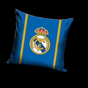 TYP PRODUKTU: Poduszka KOD PRODUKTU: RM16_2003 LICENCJA: Real Madrid