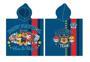 TYPE OF PRODUCT: Poncho