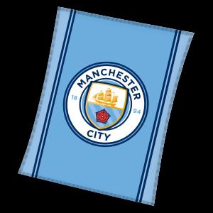 TYP PRODUKTU: Koc KOD PRODUKTU: MCFC16_1001 LICENCJA: Manchester City