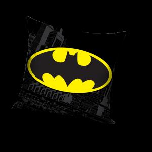 TYP PRODUKTU: Poduszka KOD PRODUKTU: BAT8002 LICENCJA: Batman