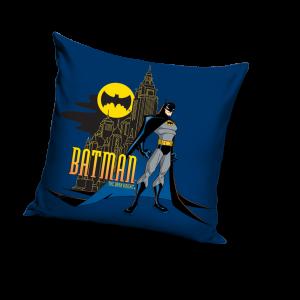 TYP PRODUKTU: Poduszka KOD PRODUKTU: BAT8003 LICENCJA: Batman