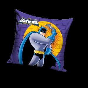 TYP PRODUKTU: Poduszka KOD PRODUKTU: BAT16_3003 LICENCJA: Batman