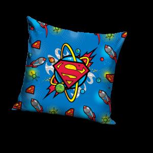 TYP PRODUKTU: Poduszka KOD PRODUKTU: SUP16_3003 LICENCJA: Superman