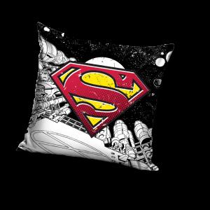 TYP PRODUKTU: Poduszka KOD PRODUKTU: SUP161004 LICENCJA: Superman