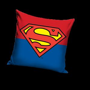 TYP PRODUKTU: Poduszka KOD PRODUKTU: SUP8001 LICENCJA: Superman