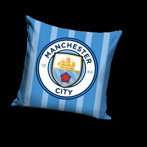TYP PRODUKTU: Poduszka KOD PRODUKTU: MCFC161002 LICENCJA: Manchester City