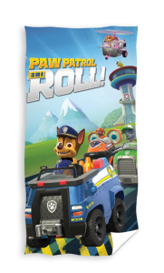 TYPE OF PRODUCT: Turtles