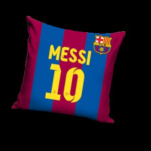 TYP PRODUKTU: Poduszka KOD PRODUKTU: FCB1008-2 LICENCJA: FC Barcelona
