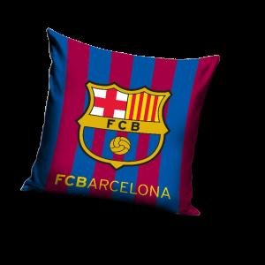 TYP PRODUKTU: Poduszka KOD PRODUKTU: FCB60011 LICENCJA: FC Barcelona