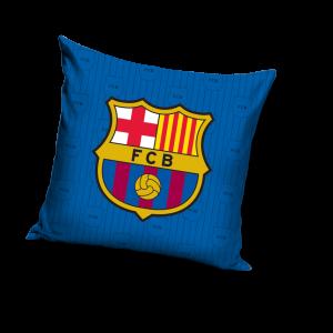 TYP PRODUKTU: Poduszka KOD PRODUKTU: FCB163003 LICENCJA: FC Barcelona