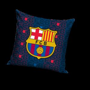 TYP PRODUKTU: Poduszka KOD PRODUKTU: FCB163004 LICENCJA: FC Barcelona