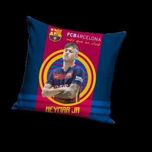 TYP PRODUKTU: Poduszka KOD PRODUKTU: FCB16_2001B LICENCJA: FC Barcelona