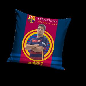 TYP PRODUKTU: Poduszka KOD PRODUKTU: FCB16_2001D LICENCJA: FC Barcelona