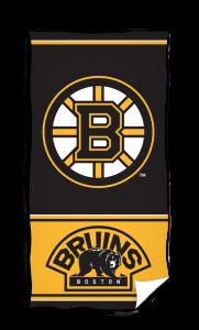 TYP PRODUKTU: Ręcznik LICENCJA: NHL