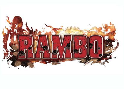rambo_420x303px