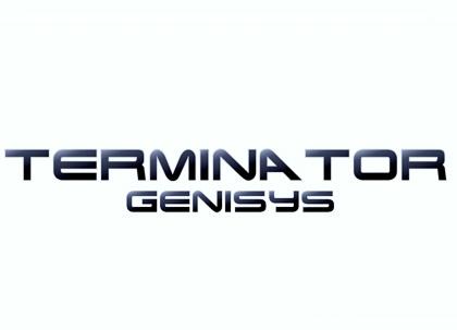 terminator_420x303px