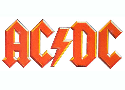 acdc_420x303px