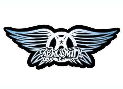 aerosmith_420x303px