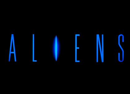 aliens_420x303px