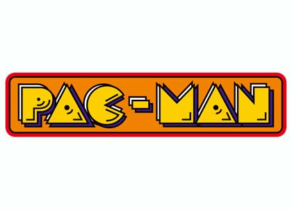 pacman_420x303px