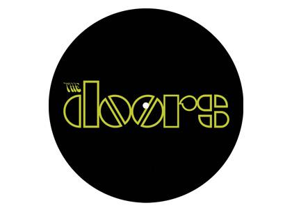 doors_420x303px