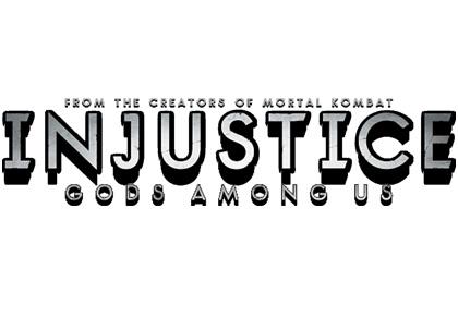 injustice_420x303px