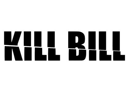 kill bill_420x303px