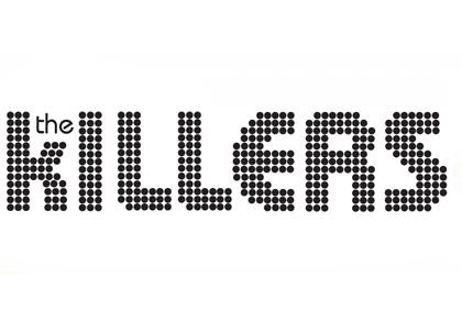 killers_420x303px