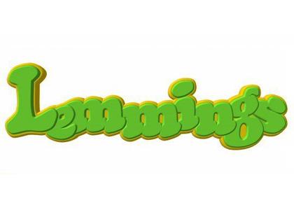 lemmings_420x303px
