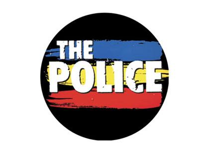 police_420x303px