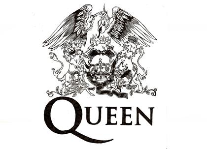 queen_420x303px