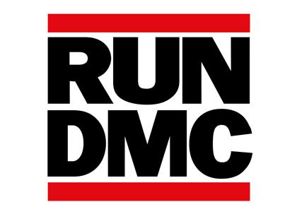 run dmc_420x303px