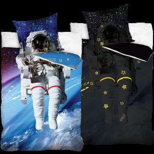 astronaut171001-with glow