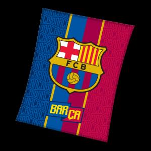 TYP PRODUKTU: Koc KOD PRODUKTU: FCB162014 LICENCJA: FC Barcelona