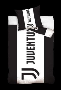 Typ produktu: Pościel KOD PRODUKTU: JT173005 Licencja: Juventus Turyn