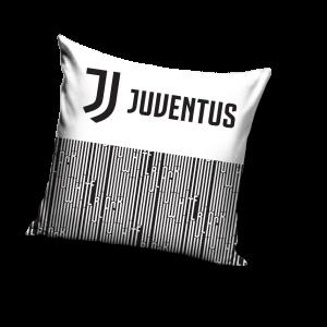 TYP PRODUKTU: Poduszka KOD PRODUKTU: JT173006 LICENCJA: Juventus Turyn