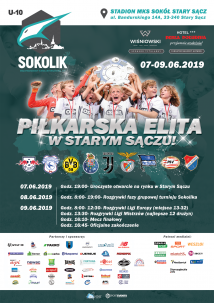 Turniej Sokolika